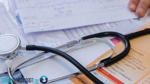 عمل هیستروسکوپی رحم در شیراز + آدرس و شماره تماس