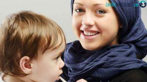 زایمان در آب شیراز | بهترین بیمارستان برای زایمان در آب در شیراز