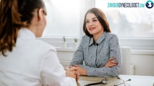 اختلالات هورمونی شیراز | بهترین روش درمان اختلالات هورمونی زنان در شیراز