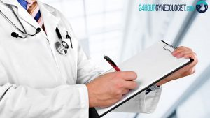 درمان عفونت واژن شیراز | بهترین دکتر درمان عفونت واژن در شیراز