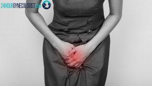 درمان واژینیت در شیراز | بهترین دکتر درمان التهاب واژن در شیراز