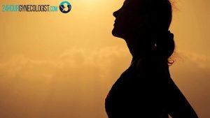 هزینه عمل زیبایی واژن یا لابیاپلاستی چقدر است ؟