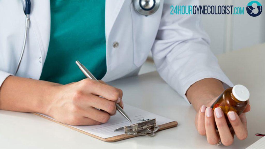 درمان خانگی عفونت ادراری