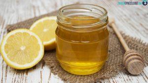 درمان خانگی بوی بد واژن