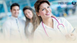 عمل هودوپلاستی یا جراحی زیبایی کلیتوریس